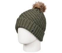 Blizzard - Mütze für Damen - Grün