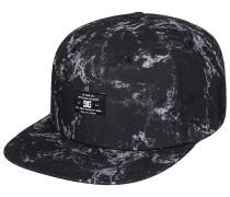 Filth - Snapback Cap für Herren - Schwarz