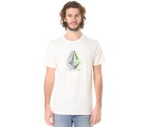 Minor BSC - T-Shirt für Herren - Weiß