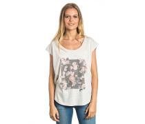 Erreka - T-Shirt für Damen - Weiß