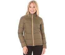 Down Shake - Jacke für Damen - Grün