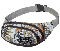 Hip - Tasche für Herren - Mehrfarbig