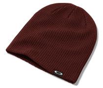 Backbone - Mütze für Herren - Rot