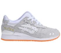 Gel-Lyte III - Sneaker für Damen - Weiß