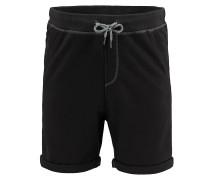 Easy Rider - Shorts für Herren - Schwarz