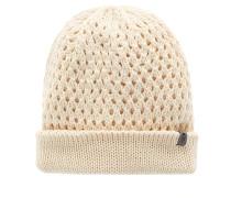 Shinsky - Mütze für Herren - Weiß