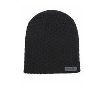 Grams - Mütze für Damen - Schwarz