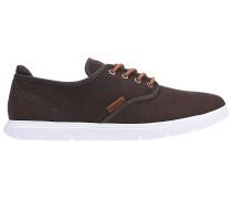 Wino Cruiser LT - Sneaker für Herren - Braun