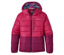 Aspen Grove - Outdoorjacke für Mädchen - Pink