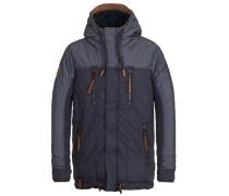Dule Savic - Jacke für Herren - Blau