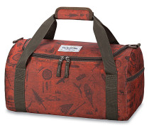 Eq 23L - Tasche für Herren - Rot
