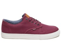 Topaz C3 - Sneaker - Rot