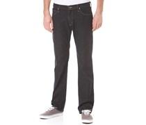V66 Slim - Jeans für Herren - Blau