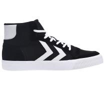 Stadil RMX High - Sneaker - Schwarz