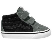 Sk8-Mid Reissue V Sneaker - Schwarz