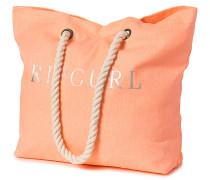 Sun N Surf Beach - Tasche für Damen - Orange