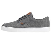 Topaz C3 - Sneaker - Grau