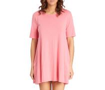 Essential - Kleid für Damen - Pink