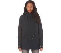 Clash - Jacke für Damen - Blau