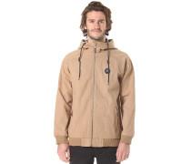 All Day Canvas - Jacke für Herren - Beige