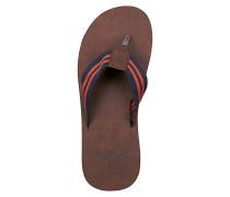 Keanu - Sandalen für Herren - Blau