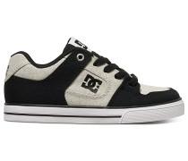 Pure TX SE - Sneaker für Jungs - Schwarz