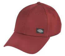 Morrilton - Cap für Herren - Rot
