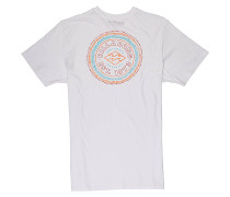 Dream - T-Shirt - Weiß