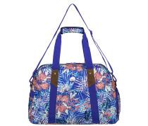 Sugar It Up - Handtasche für Damen - Lila