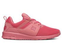 Heathrow - Sneaker für Damen - Pink