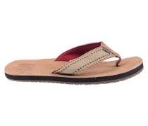 Bingin - Sandalen für Herren - Beige