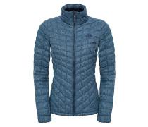 Thermoball - Funktionsjacke für Damen - Blau
