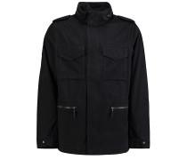 M65 Field - Jacke für Herren - Schwarz