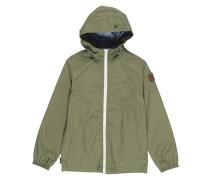 Alder - Jacke für Jungs - Grün