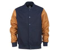 Harrisburg - Jacke für Herren - Blau
