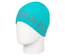 Heatbag - Mütze für Jungs - Grau