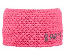 SkippyStirnband Pink
