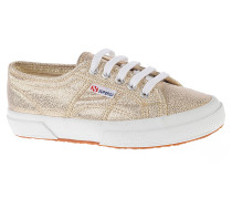 2750 Lamew - Sneaker für Damen - Gold