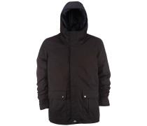 Avondale - Jacke für Herren - Schwarz