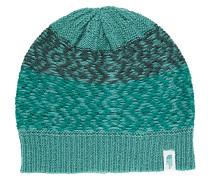 Tribe N True - Mütze für Damen - Blau