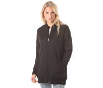 Slickeria Bomb - Jacke für Damen - Schwarz