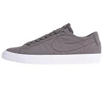 Zoom Blazer Low Canvas Decon - Sneaker
