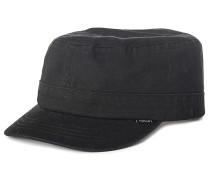 Plains Station - Cap für Damen - Schwarz