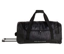 Centurion - Reisetasche für Herren - Schwarz