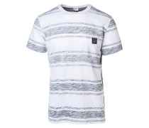 Snappers - T-Shirt - Beige