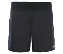 Better Than Naked Long Haul - Shorts für Herren - Schwarz