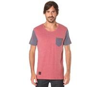 Zimtstern Marvelo - T-Shirt für Herren - Mehrfarbig