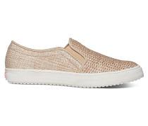 Blake - Sneaker für Damen - Beige
