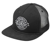 Skate-Co - Cap für Herren - Schwarz