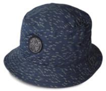 Vimple Bucket - Cap für Herren - Blau